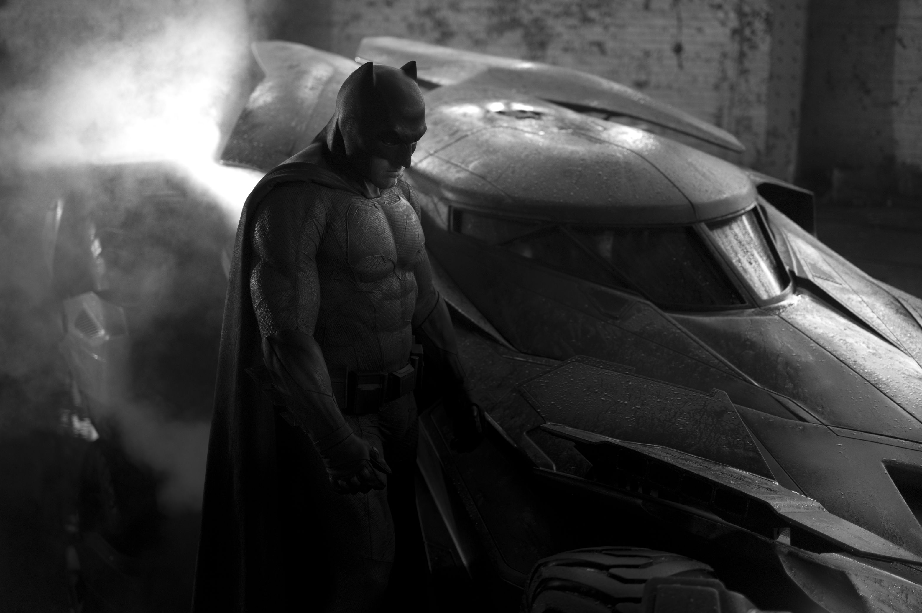 Batman vs Superman_batfleck